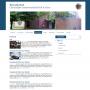 site for churches screenshot 3