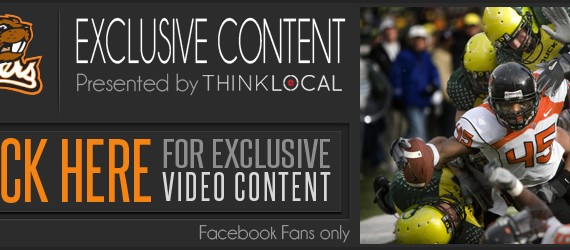 thinklocal banners creation screenshot 7