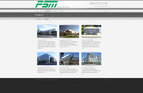 wordpress theme customization screenshot 2