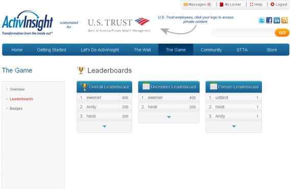 buddypress and bbpress integration and customization screenshot 5