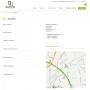 bamptonpackaging project. psd to wordpress development screenshot 6