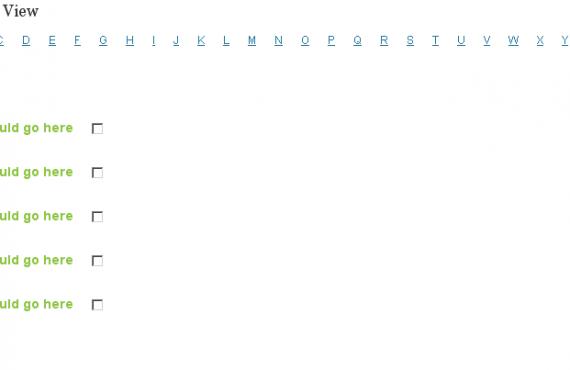 bamptonpackaging project. psd to wordpress development screenshot 1
