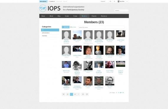 iops screenshot 5