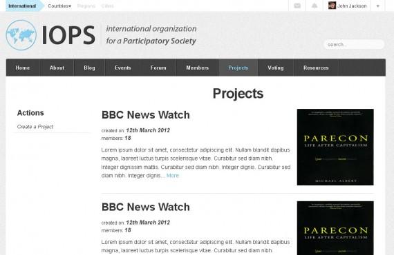 iops screenshot 6