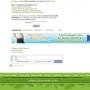health website customization screenshot 4