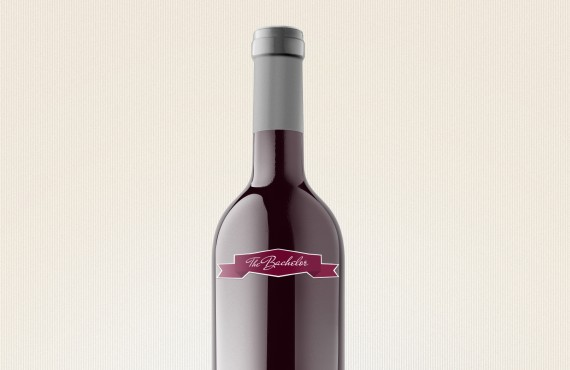 premium wine labels creation screenshot 1