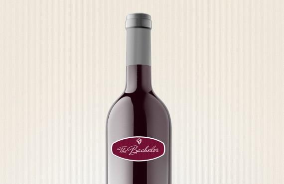premium wine labels creation screenshot 2