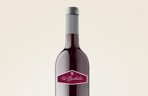 premium wine labels creation screenshot 3