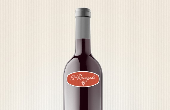 premium wine labels creation screenshot 5