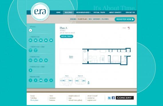 era: conversion from illustrator to wordpress screenshot 3