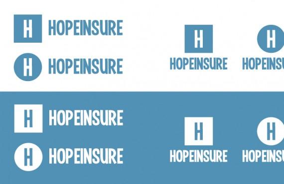 hopeinsure re-branding screenshot 2