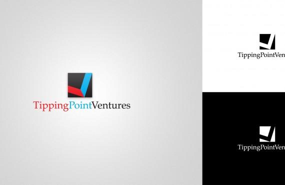 tipping point ventures logo creation screenshot 8