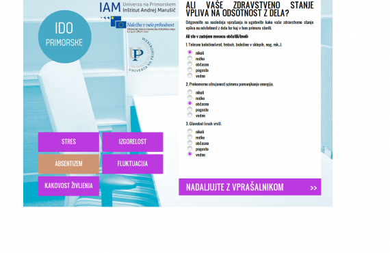 html5 web application development screenshot 2