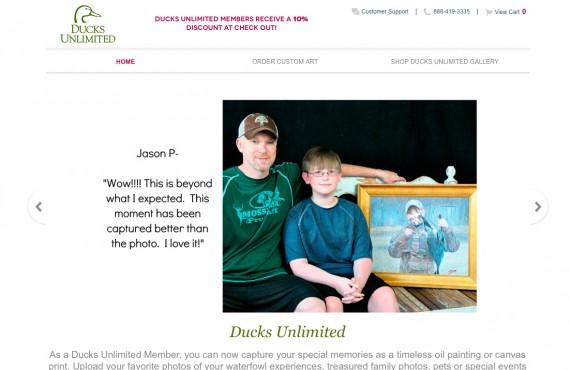 anyart child websites screenshot 2
