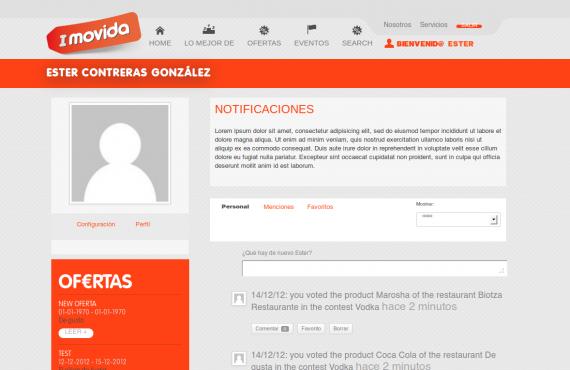 imovida screenshot 4