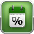 icon creation for iphone discount application screenshot 2