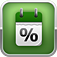 icon creation for iphone discount application screenshot 5