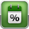 icon creation for iphone discount application screenshot 4