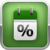 icon creation for iphone discount application screenshot 3