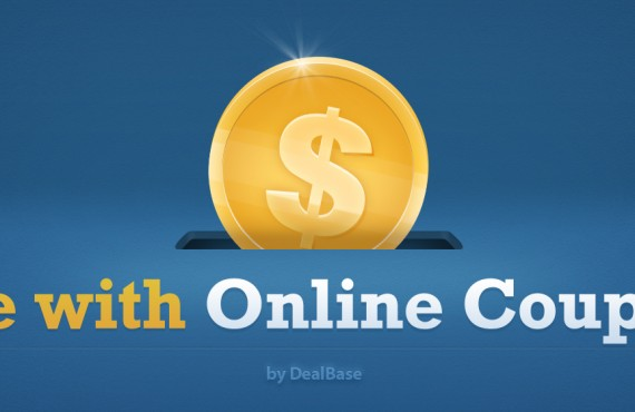 ad banners creation for dealbase screenshot 2