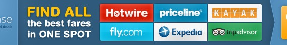 ad banners creation for dealbase screenshot 3