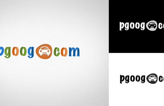 logos and banners creation screenshot 2