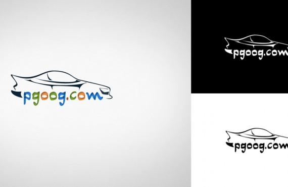 logos and banners creation screenshot 3