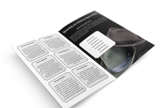 brochure design screenshot 1