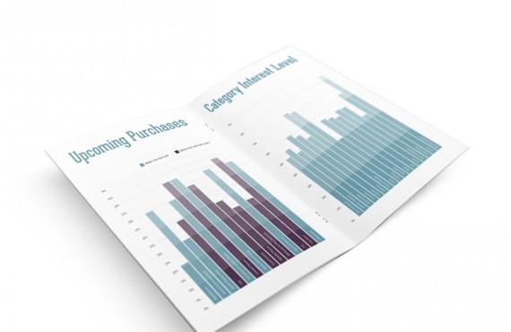brochure design screenshot 4