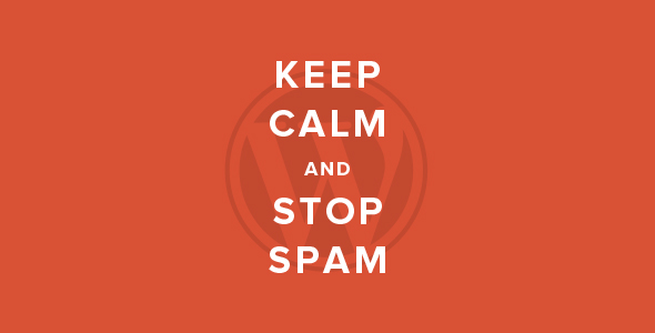 WordPress Comment Moderation: The Best Way to Fight Comment Spam