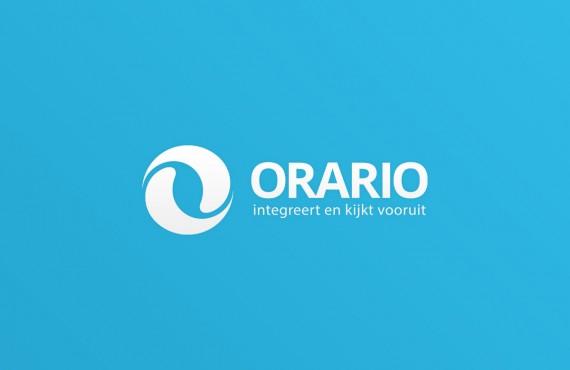 logo design screenshot 1