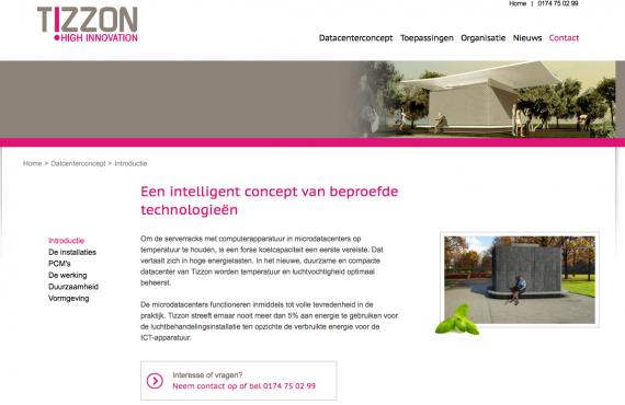 responsive design screenshot 2