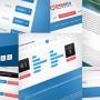 wordpress website development screenshot 1
