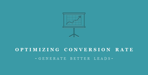 How To Optimize Conversion Rate on Your Website