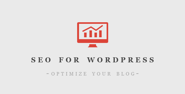 How To Make Your Blog SEO-Friendly