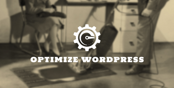 Tips on Improving Your WordPress Website's Performance
