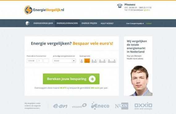 responsive design screenshot 5