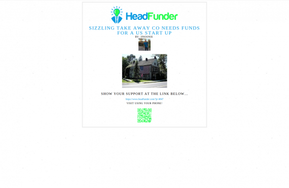 the pdf & print plugin customization – pop-up preview window screenshot 3