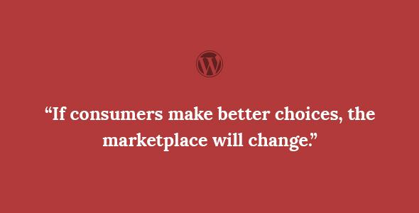 Find Best Free & Paid WordPress Themes