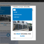 psd into responsive html screenshot 3