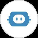 captcha-logo