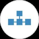 Sitemap logo