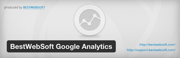 BestWebSoft Google Analytics