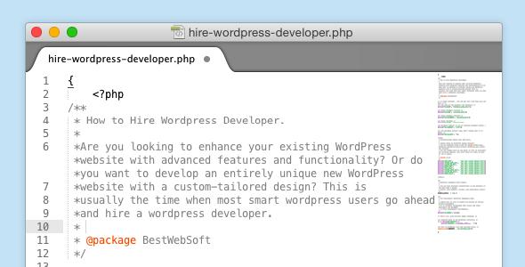 How-to-hire-a-wordpress-developer