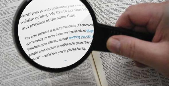 introduction-to-wordpress-terminology