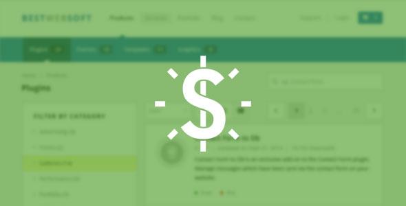 create-profitable-wordpress-themes