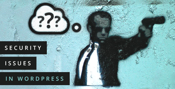 security-issues-in-wordpress