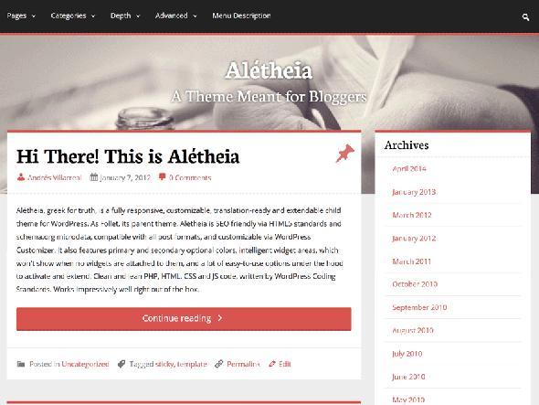 aletheia-theme