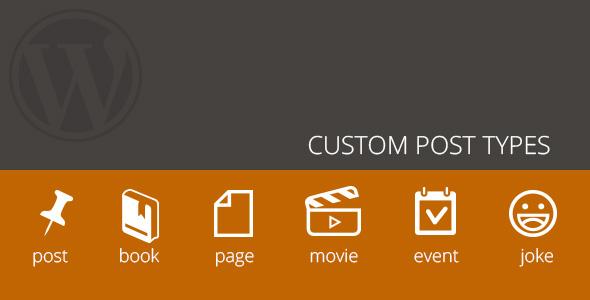 benefits-of-using-custom-post-types