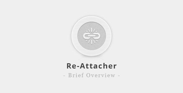 re-attacher-post-image